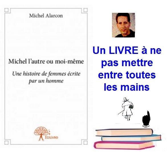 Michel11