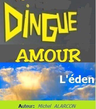 Dingue d'amour